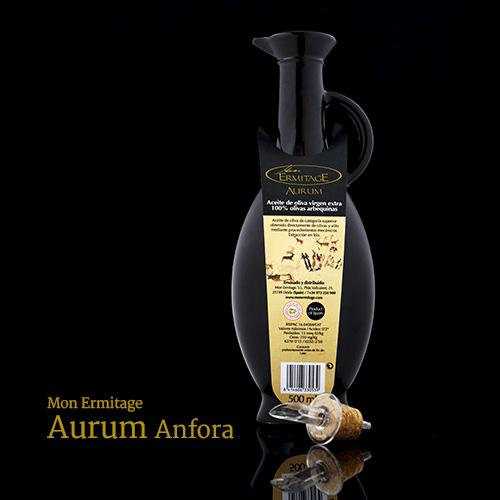 Aurum Anfora 500ml