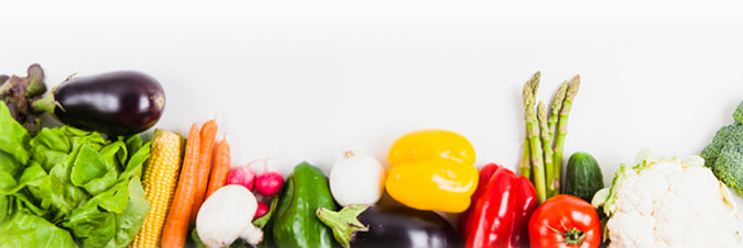 Ranking 40 Mejores dietas 2019