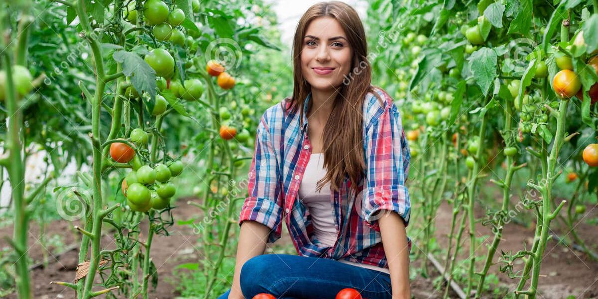 Ayudas asociaciones mujeres rurales