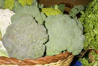 Brócoli (unidad)