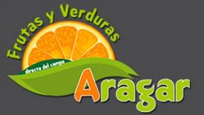 Ecologicos Aragar