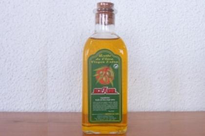 Aceite de oliva virgen extra 2 litros