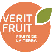 Verit Fruit