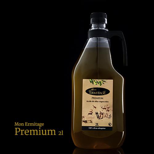 Mon Ermitage Premium 2L