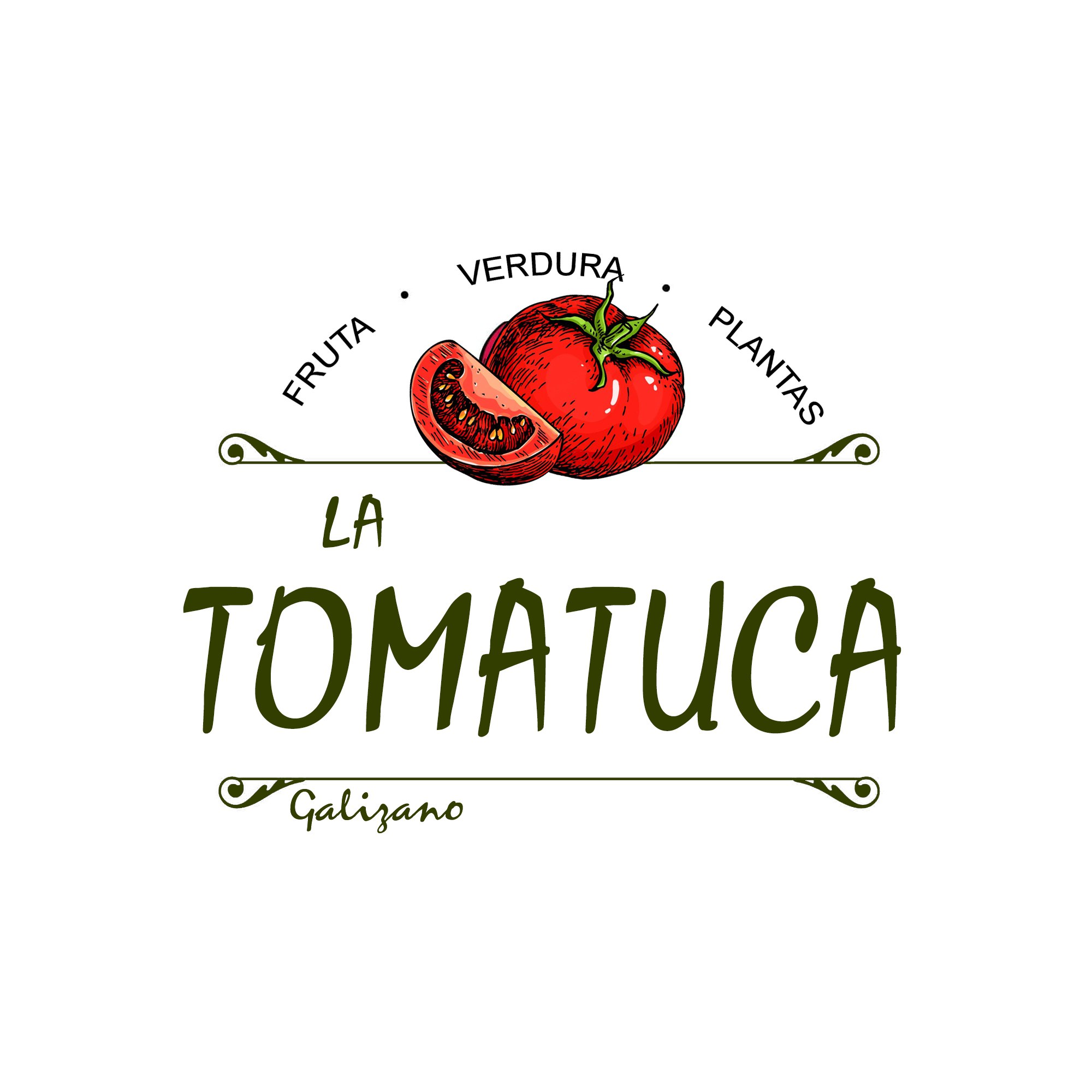 La Tomatuca