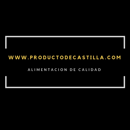 PRODUCTODECASTILLA