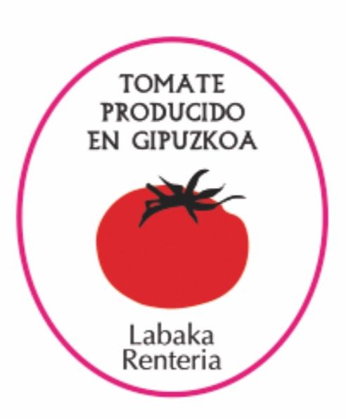 Aquí hay tomate y mas