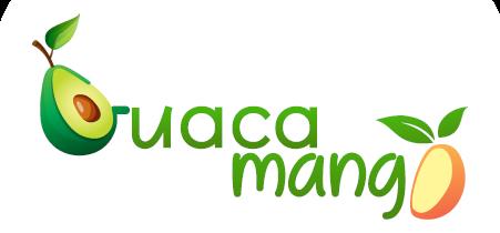 https://guacamango.com/lista-de-espera/