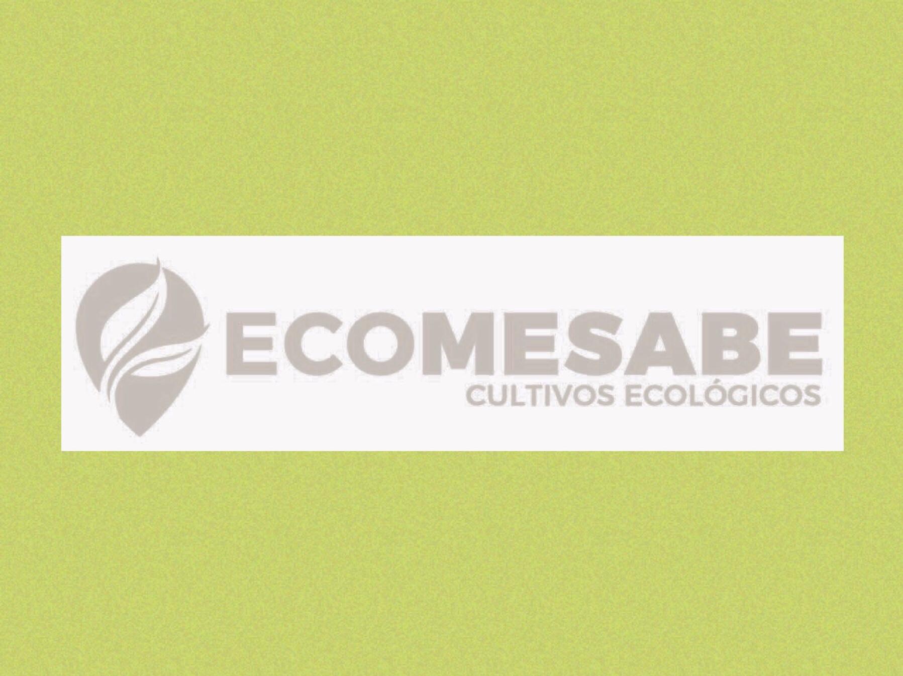 Ecomesabe
