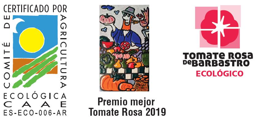 https://www.agroboca.com/productor/tomate-rosa-de-barbastro-original-ecologico/productos