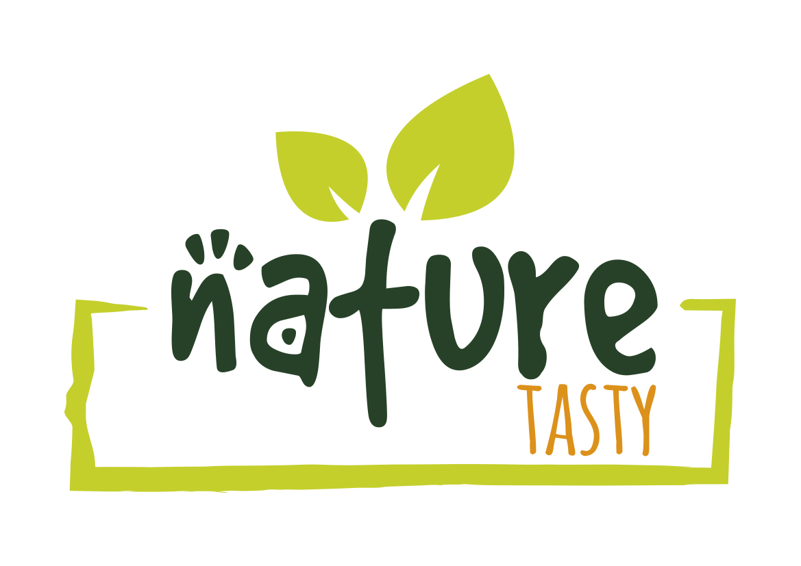 Horeca Nature Tasty