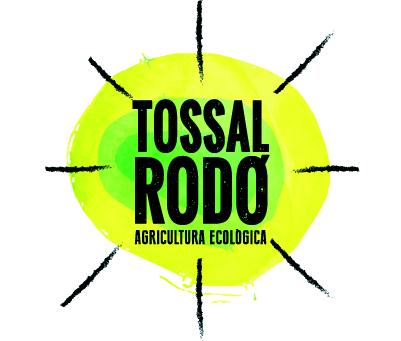 Tossal Rodó