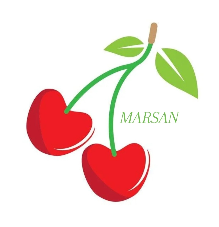 Marsan ECO