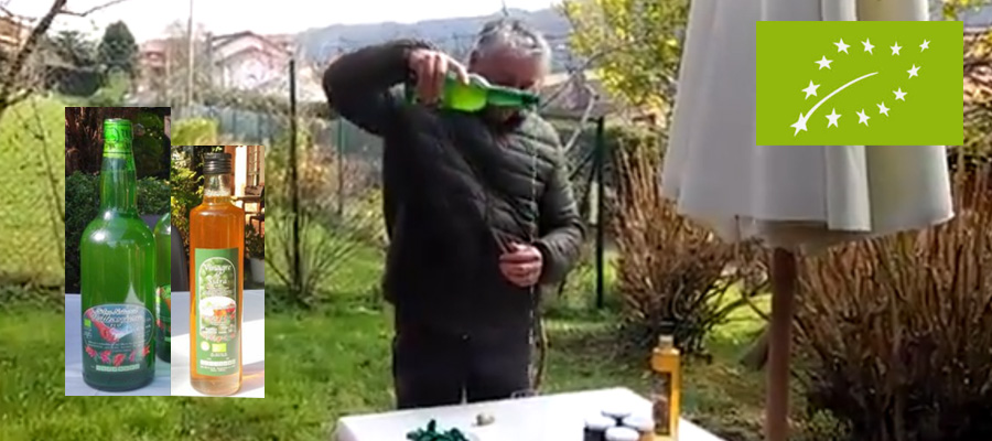 https://www.agroboca.com/productor/sidra-valleoscuru/productos